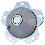 4436 Wheel Cover - 5 Bolt (each)