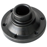 4487 Drive Flange - Bus 091 to 930 CV