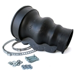 4690 Swing Axle Boot Kit (each)