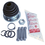 4692 Axle Boot Kit - IRS '69-on (each)