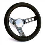 4780 Steering Wheel - 10'' Grant Super Deep Classic