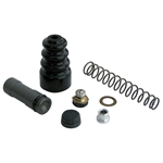 6115 JAMAR Billet Sand Buggy Pedal Assembly Repair Kit - 11/16 bore Clutch Cylinder