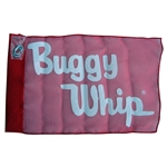 6150 Buggy Whip Flag - Replacement