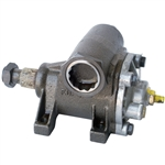 6248 Steering Gear Box - Super Beetle to-74 (new)