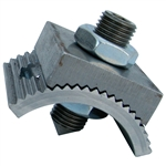 6312 Front Beam Adjuster - Puma Style - Type-1 Ball Joint (each)