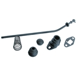 6325 Gear Shift Lever Assembly - Type-2