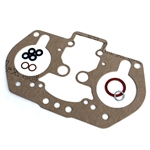 6350 Weber 40 IDF Float Bowl Gasket & Seal Kit (one carb)