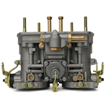 6400 Weber IDF Carburetor - 40mm