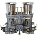 6402 Weber IDF Carburetor - 44mm