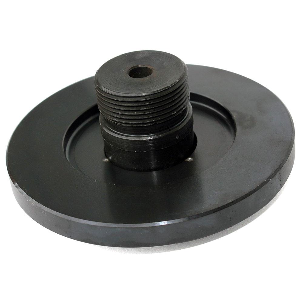 6529 Crankshaft Oil Seal Tool