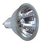 6665 Billet Buggy Light - 85 Watt Bulb