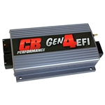 7077 CB's Gen4 EFI - Replacement ECU
