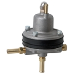 7160 Fuel Pressure Regulator - Monza Series