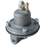 7162 Fuel Pressure Regulator - Adjustable