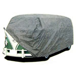 7201 Type-2 VW Bus Semi-Custom Cover (4 Layer & Water-Proof)