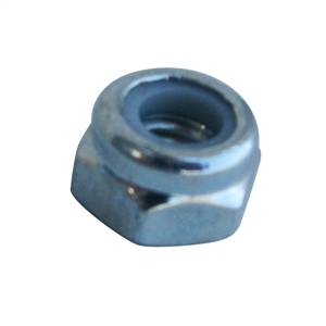 7221 Velocity Stack Securing Nut