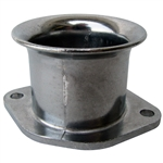 "7223 Standard Height Velocity Stacks - fits 36-40mm DRLA & IDF (1 5/8"" tall)"