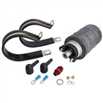 7315t Turbo Fuel Pump for Fuel Injection