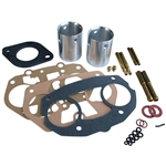 7347 Dellorto DRLA Update Kit - fits Single 40mm carbs (1 kit)