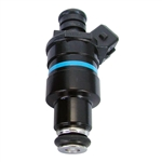 7378 Fuel Injector - Peak & Hold 2.4 Ohms/19 PPH