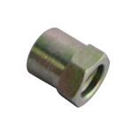 7421 Throttle Spindle Nut
