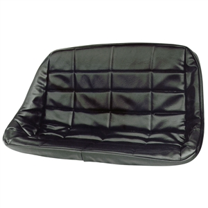 "36"" Bench Seat Cover (specify color)"
