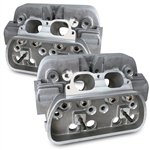 CNC Competition Eliminators - BARE with Guides and Seats (specify size)