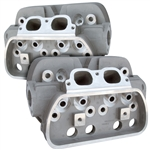 Competition Eliminators - BARE, Castings Only (specify size)