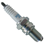 DR7EA Spark Plugs - NGK Performance - 12mm - 3/4'' Reach