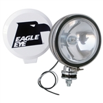 Round Eagle Eye Lights - 100w (specify style)