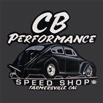 Grey Speed Shop T-shirts (specify size)
