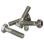 N-010-441.1 Steering Dampener Bolt (each)