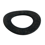 N-012-240.1 Frame Horn Bolt Washer - OEM