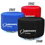 Outerwears - Solex Air Filter (specify color)