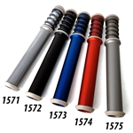Pro-Series Adjustable Push Rod Tubes - set of 8 (specify color)