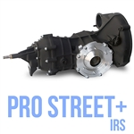Pro Street Plus Transaxle - SWING AXLE (specify Ring & Pinion)