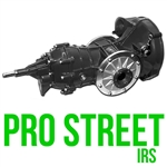 Pro Street Transaxle - IRS (specify Ring & Pinion)