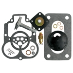 WE-30K Weber Rebuild Kit - 32/36 DFAV