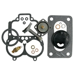 WE-32K Weber Rebuild Kit - DGAV
