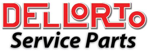 Dellorto Service Parts
